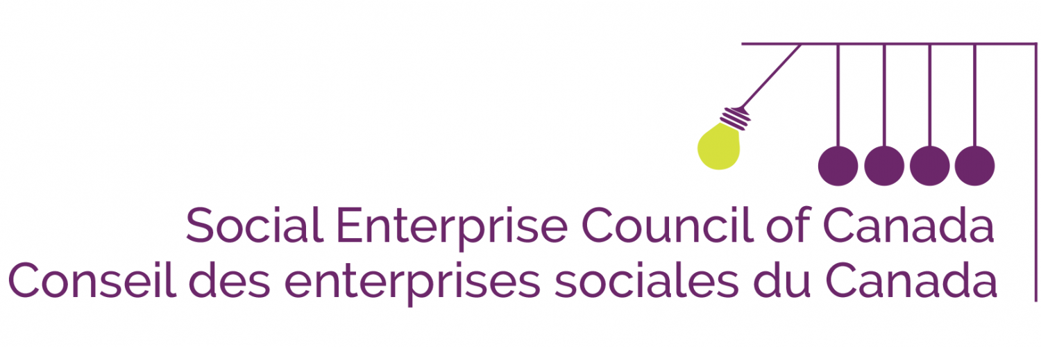 Working together to advance and support social enterprise in